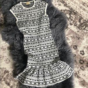Dresses & Skirts - Ronny Kobo Dress
